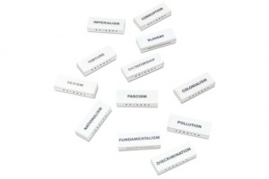 Just Erasers, Available Worldwide.