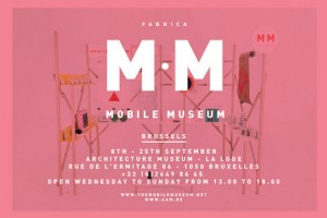MM_brussels_invite