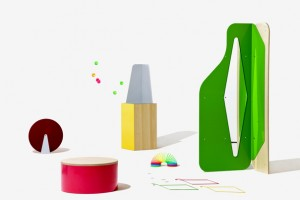 objet colore_website_10