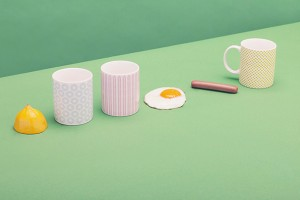 THE MUG, designed by Catarina Carreiras