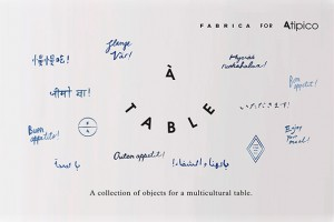 a_table_write
