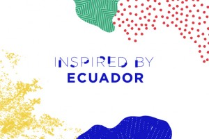 inspired_by_ecuador_ff